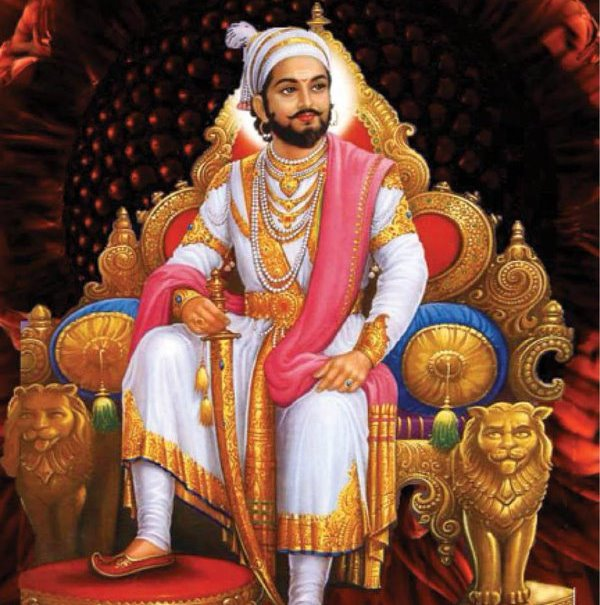 essay on shivaji maharaj Unicersity of toronto masters thesis why do i write with my paper tilted finance assignment help canada additional coursework on resume computer science help our.