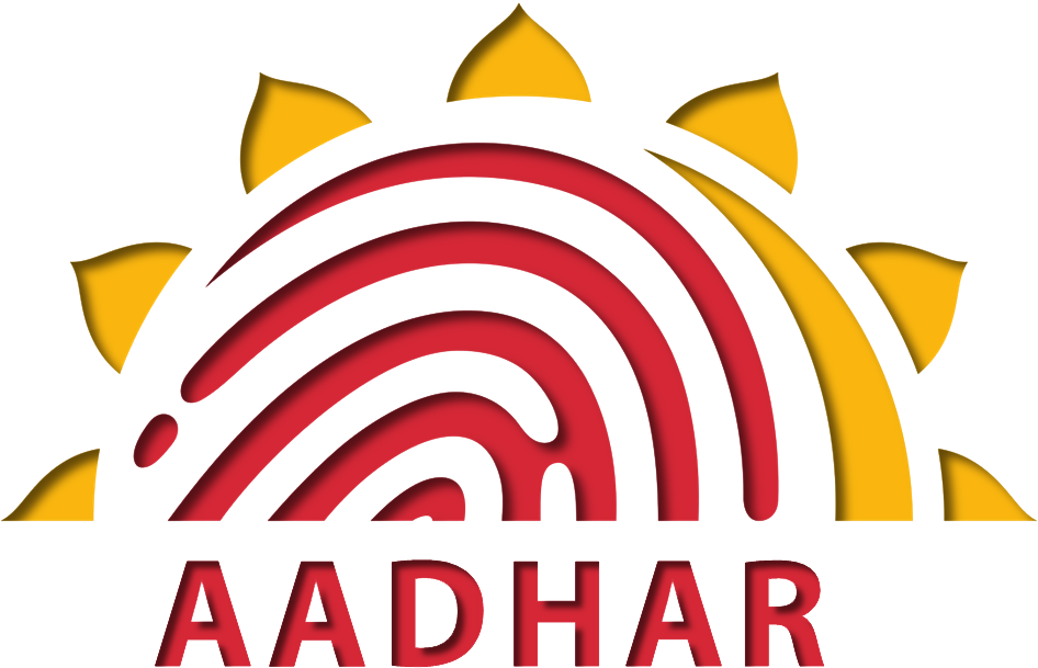 how to get date of birth change in aadhar card