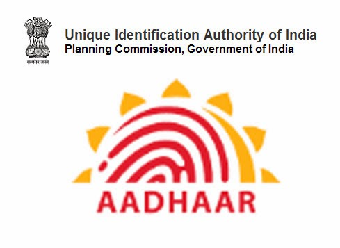 Duplicate Copy of the Aadhar Card download Online for Free