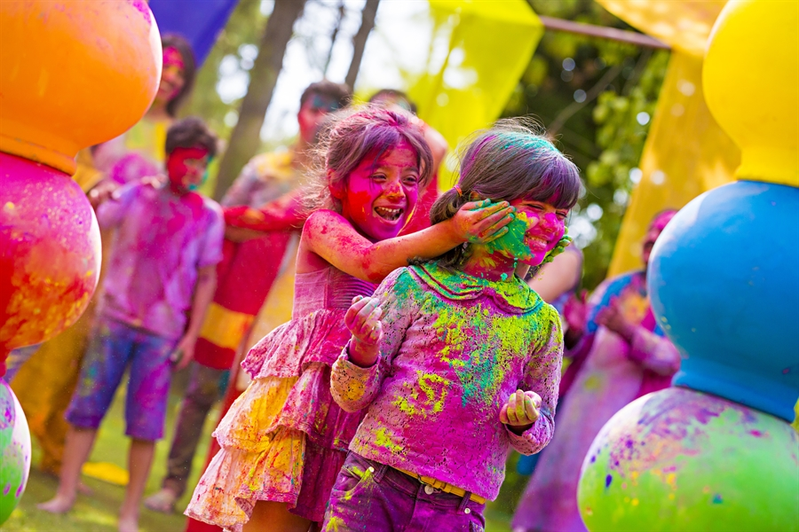 essay on indian festival holi Harvest festival in india harvest coraseg why i love hinduism wordpress com   essay on any religious festival term paper academic service happy holi.