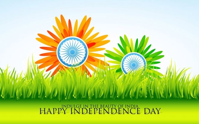 independence day short paragraph essay on value of independenc  independence day
