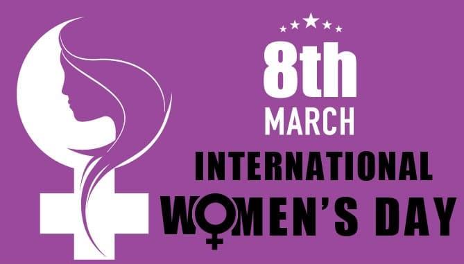 International Women's Day 2021 – 8th March, Celebration, Theme