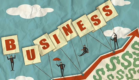 NCERT Solutions For Class 12 Business Studies