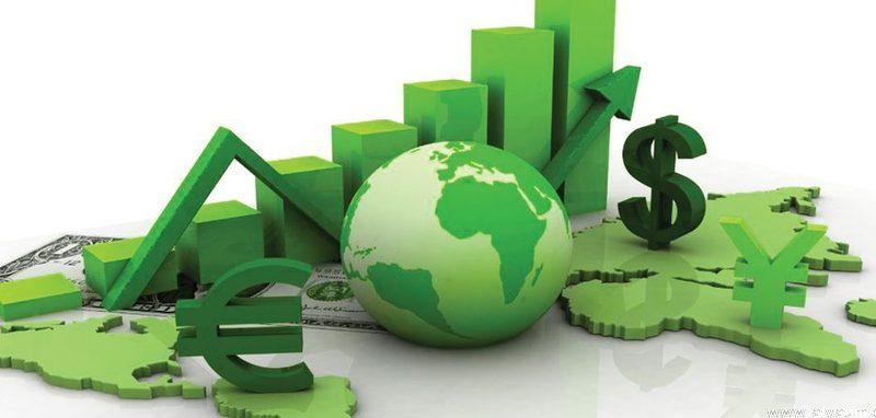 NCERT Solutions For Class 12 Economics