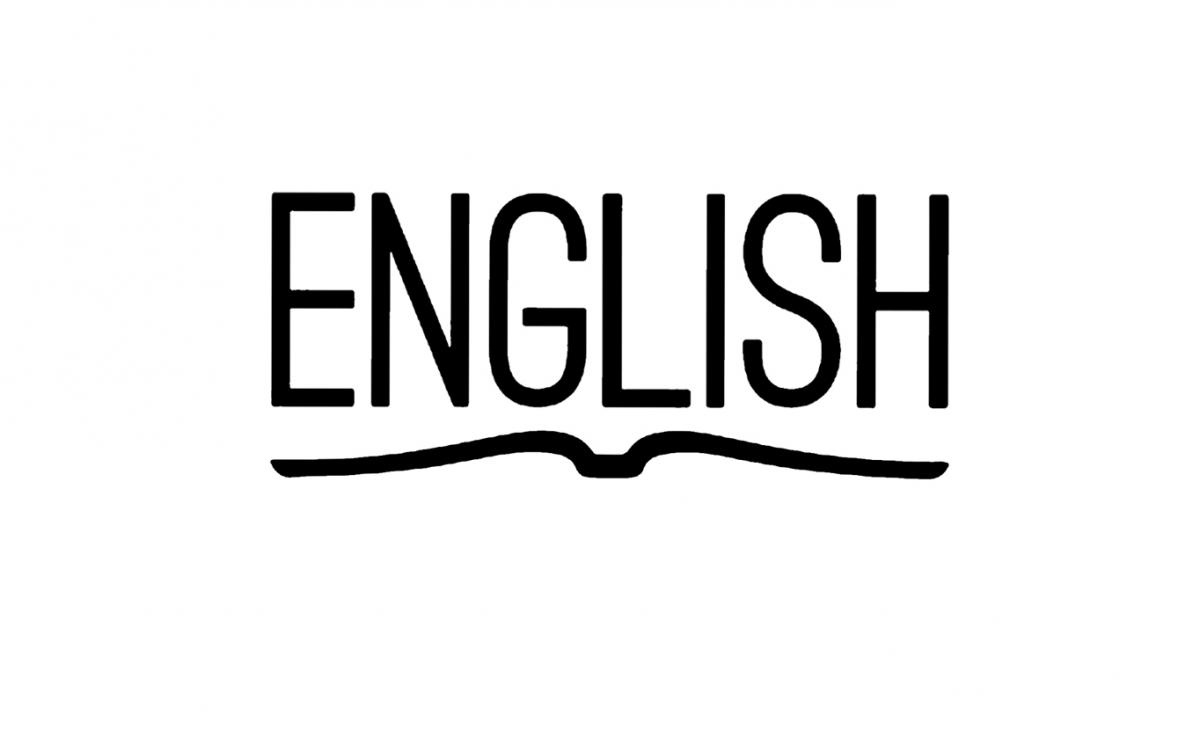 NCERT Solutions For Class 7 English | 100 % Free One Click