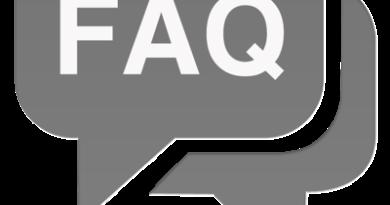 NIFT FAQ