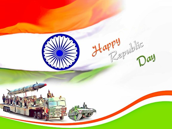 republic day short paragraph essay on republic day for  republic day