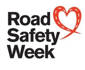 Road Safety Week
