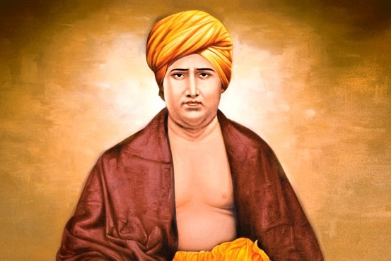 Life History and Works of Swami Dayanand Saraswati | Short Essay ...