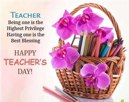 teacher s day short paragraph essay on teacher s day for  teacher s day