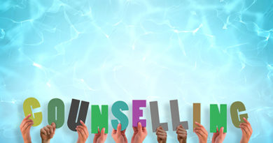 UKSEE Counselling