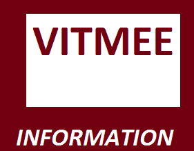 VITMEE Computer Based Test