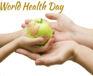 World Health Day 2019 7th April Slogan Themes