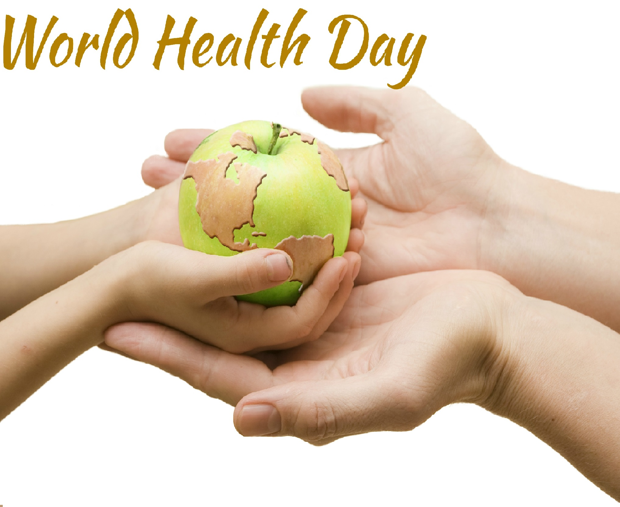 Image result for world health day 2019 theme