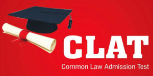 about clat exam