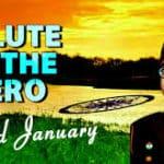 Subhash Chandra Bose Birthday