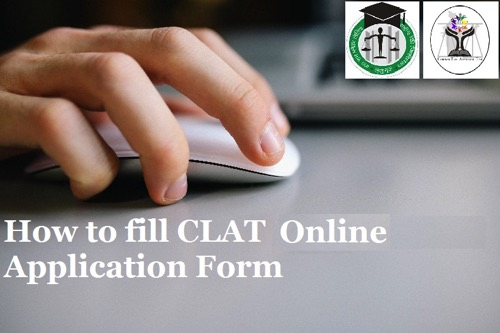download clat form