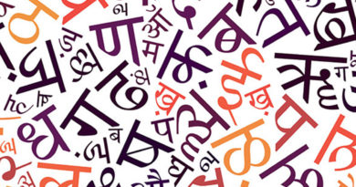 NCERT Solutions for class 6 Hindi