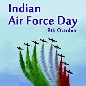 Air Force Day