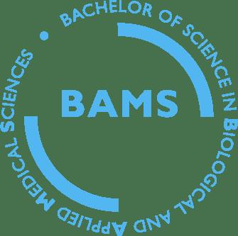 BAMS Entrance Exam