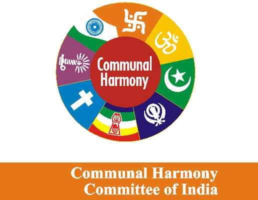 "national intergration communal harmony India will observe the qaumi ekta week"" (national integration  the national  foundation for communal harmony (nfch), an autonomous."