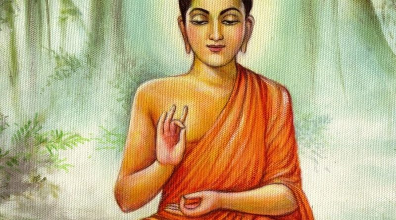 learning from siddhartha essay