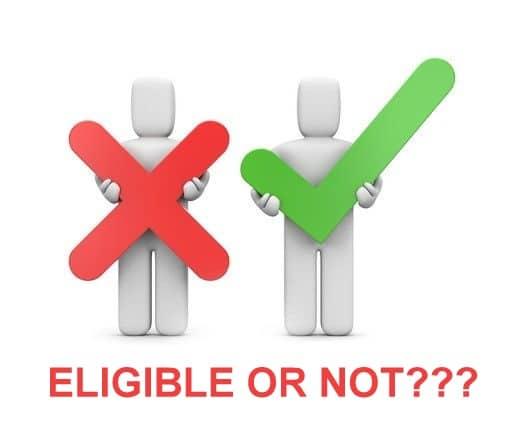 ICAI Eligibility