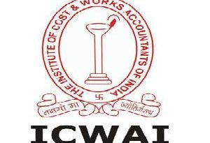ICWAI Exam