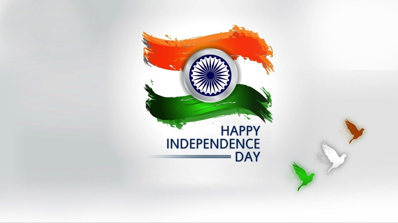 independence day th speech quote essay   independence day 2018 15th speech quote essay celebration