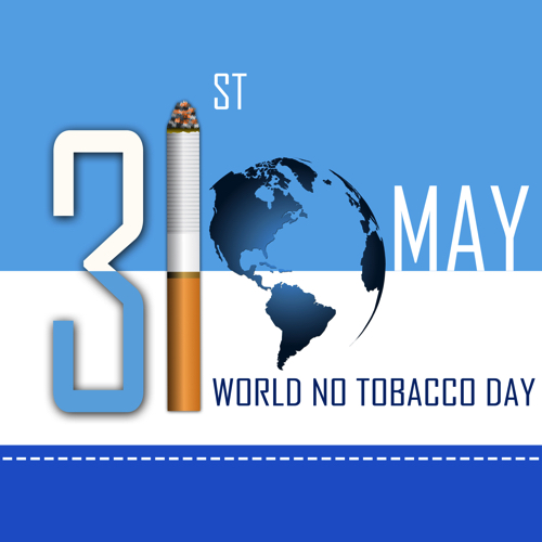 world no tobacco day st theme celebration essay