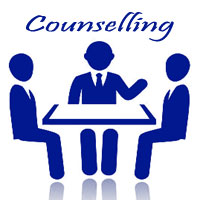 AP ECET 2nd Phase Counselling