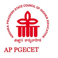 AP PGECET Full Form