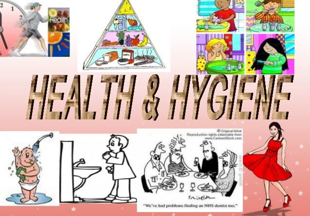health and nutrition essay Read this essay on reflections on nutrition the assignment that affected me the most in terms of overall health and nutrition was the healthy eating plan.