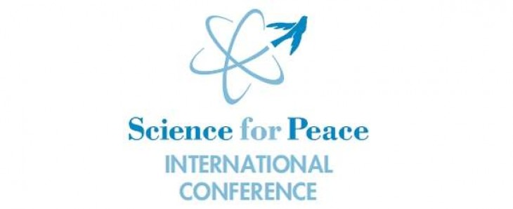 international peace essay