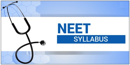 net syllabus for chemistry 2017 pdf