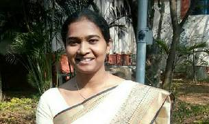 Nandini KR, IAS UPSC Topper 2016-2017 Rank 1 Interview from Karnataka