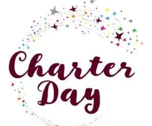Saarc Charter Day