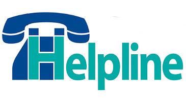 AIBE Helpline Number