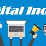 Digital India Essay