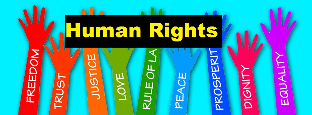 list of human rights violation in essay pdf education