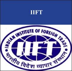 IIFT-Exam