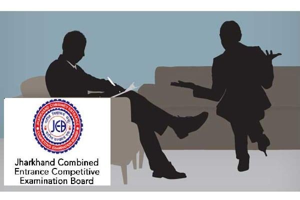 Jharkhand Polytechnic Counselling