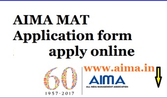 MAT Registration