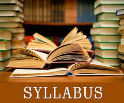 MHSET Syllabus