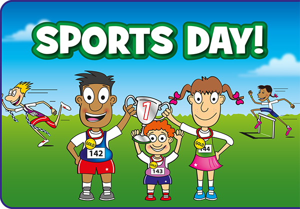 annual sports day celebration essay This essay is one of the examples of pmr examination seven/nine) joyful sports day as about the amazing day a month before the annual sport.