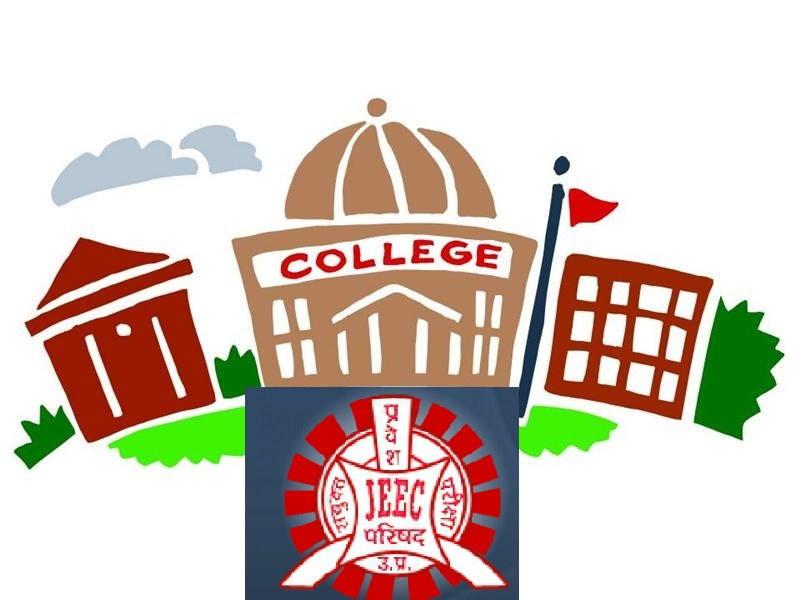 Buy college paper online up 2017