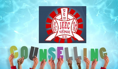 UP Polytechnic Counselling