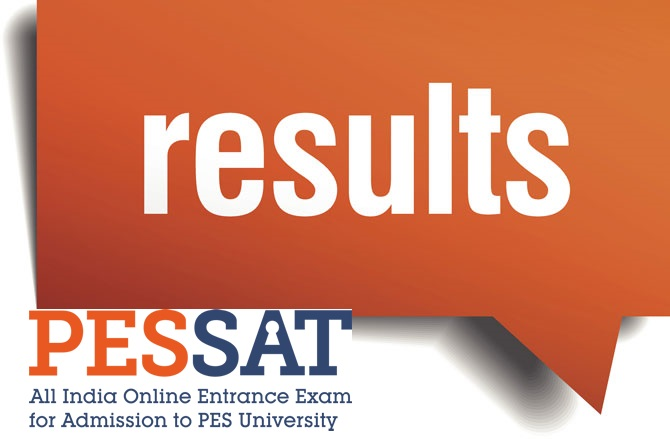 PESSAT Results