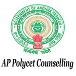 AP Polytechnic Counselling