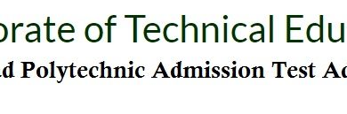 Assam Polytechnic